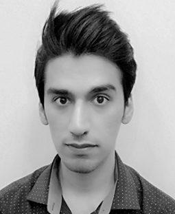 ahmed-saeed-web-developer